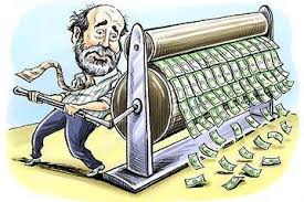 penciptaan-uang