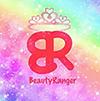 BeautyRanger