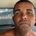 Acusado de estuprar filhas é  preso em Santaluz