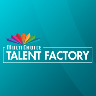 For Film Production skills - Multichoice Talent Factory #Nigeria