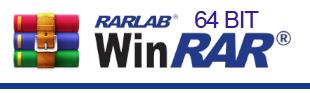 Winrar Download 64 Bit For Windows