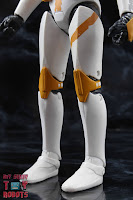Star Wars Black Series Archive Clone Commander Cody 08