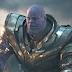 Joe Russo gostaria de ter visto Wolverine contra Thanos