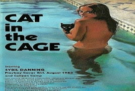 Cat in the Cage 1978 Watch Online