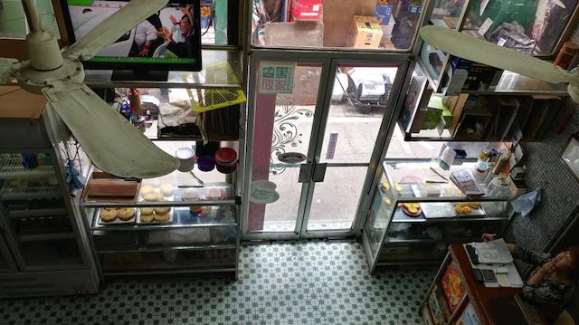 你的打卡熱點,我的生活日常,一名香港人對茶餐廳的自白
