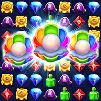 jewels swipe Apk free Download for Android