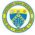 Dayananda Sagar University Bengaluru Teaching Faculty Job Vacancy