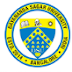 Dayananda Sagar University Bengaluru, Karnataka Wanted Teaching Faculty