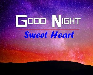 Beautiful Good Night 4k Images For Whatsapp Download 197