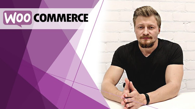 Woocommerce Mastery Create a Professional Dropshipping Store - Udemy course 100% OFF