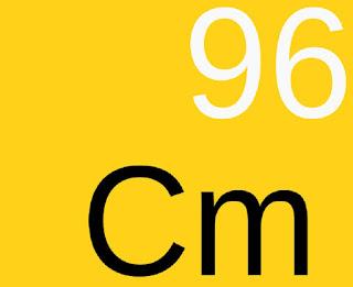 10 Unsur Kimia Yang Paling Berguna