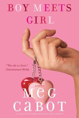 Cuando Te Encontre – Meg Cabot