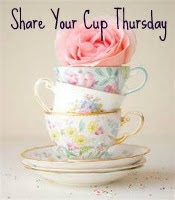 http://jannolson.blogspot.fr/2014/09/share-your-cup-thursday-118.html