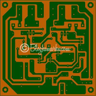 power bootstrap Micro Karya Pakdhe Bawor