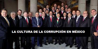 IMAGEN EX-GOBERNADORES CORRUPTOS