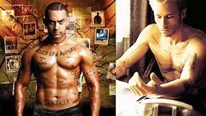 Popular Bollywood Movies That Have Been Copied From Hollywood
