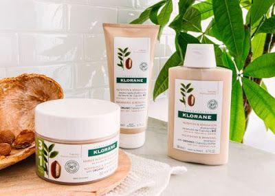 10-productos-belleza-klorane-mascarilla-cupuacu