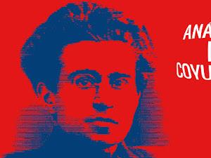Gramsci y el análisis de coyuntura (algunas notas)