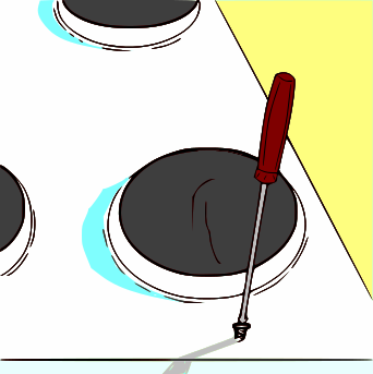 ghiere-di-bloccaggio