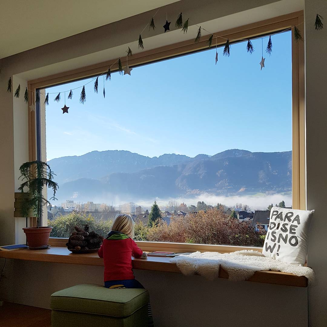 meineneun...besten Dinge im Haus - WOHNPROJEKT - Wohnblog für ...