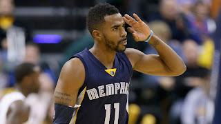 NBA DFS FanDuel
