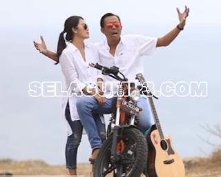 Download Kumpulan Lagu Bali AA Raka Sidan Full Album Mp3 Terpopuler Lengkap