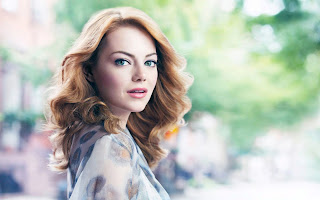Emma Stone From Amazing Spider Man Looks So Beautiful HD Wallpaper