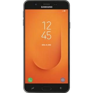 روم اصلاح Samsung Galaxy J7 Prime 2 SM-G611FF