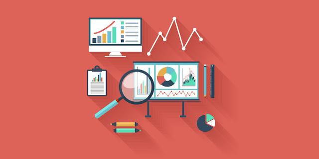 Strategi Ampuh Untuk Meningkatkan Penghasilan Adsense