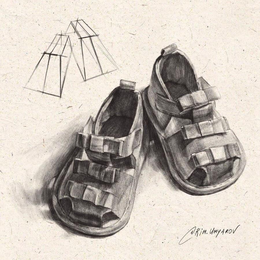 13-Child-s-sandals-Rim-Umyarov-www-designstack-co