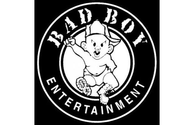 Discography Check: Bad Boy Records (1994-2006