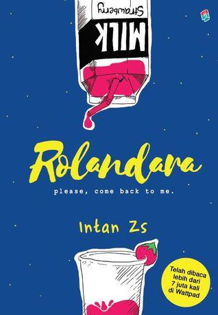 Intan Zs - Rolandara
