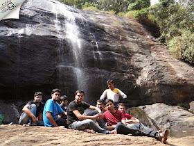 Bike Rides Bangalore: Tadiandamol Hills - The Ultimate Trek