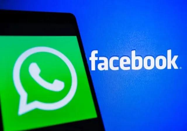 إرتفع تنزيل Signal و Telegram بعد أن قالت WhatsApp إنها ستشارك البيانات مع Facebook