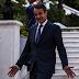 «Ο Κ.Μητσοτάκης ήθελε lockdown από τον Ιανουάριο για να επιβάλλει νεοφιλελεύθερο μοντέλο οικονομίας»