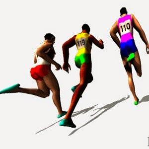 sprinter unblocked