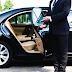 فرص عمل في أكادير: مطلوب سائق سيارة خاصة