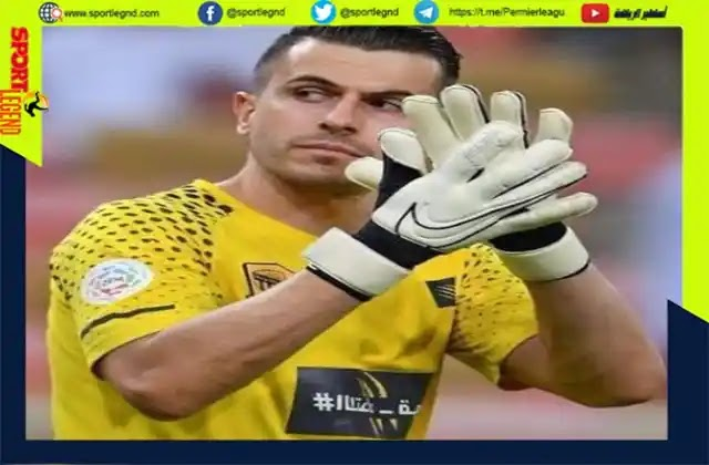 الدوري السعودي..خبر سار لجماهير الاتحاد السعودي قبل  مواجهة أبها