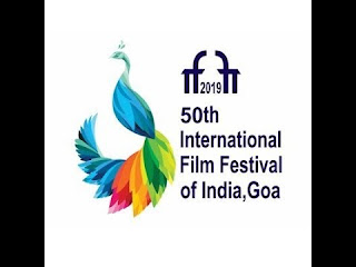 3- 190 films from 76 countries to be screened at IFFI
