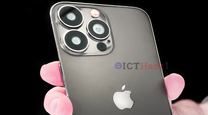 iPhone 13 and iPhone 13 Pro to be Thicker Big Camera Bumps Over iPhone 12 Series