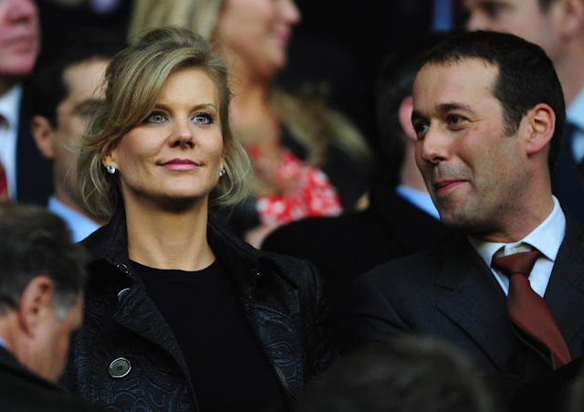 amanda-staveley-bid-300m-mike-ashley-newcastle-united