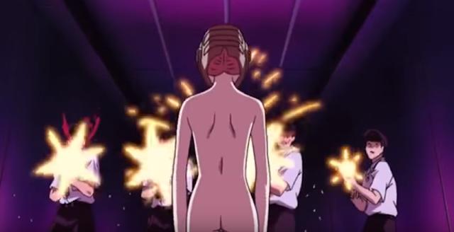 anime romance terbaik versi mario bd