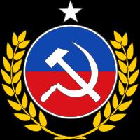 logo%2BPartido_Comunista_de_Chile_svg.pn
