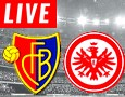 Frankfurt LIVE STREAM streaming