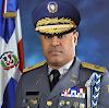 Presidente Luis Abinader asciende a generales a siete coroneles; incluye designación director de Digesett