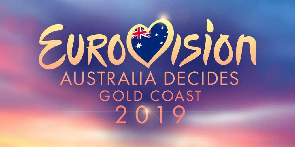 eurovision song contest 2019 vinnare text