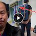 Watch: Arturo Lascañas, lumayas na ng Pilipinas dahil sa takot na makasuhan