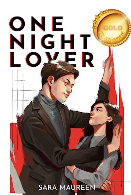 Novel One Night Lover Karya Saramaureen Full Episode