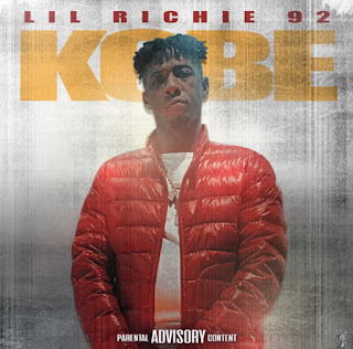 New Video: Lil Richie 92 - Kobe