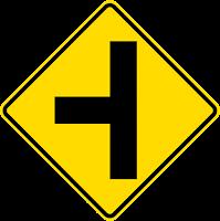 rambu lalu lintas tanda plus dihapus
